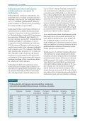 ETLA-Muistio-Brief-51 - Page 3