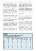 ETLA-Muistio-Brief-51 - Page 4