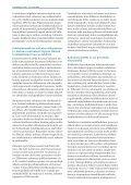 ETLA-Muistio-Brief-51 - Page 5