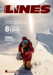 In Drive Magazín Slovak Lines 12 2016