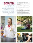 University of South Alabama Viewbook - Page 3