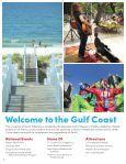 University of South Alabama Viewbook - Page 4