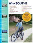 University of South Alabama Viewbook - Page 5