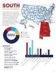 University of South Alabama Viewbook - Page 7