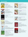 BEST Books - Page 3