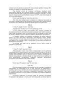 З А К О Н - Page 2