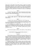 З А К О Н - Page 3