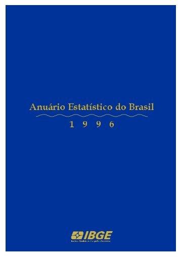 Brazil Yearbook - 1996_ocr