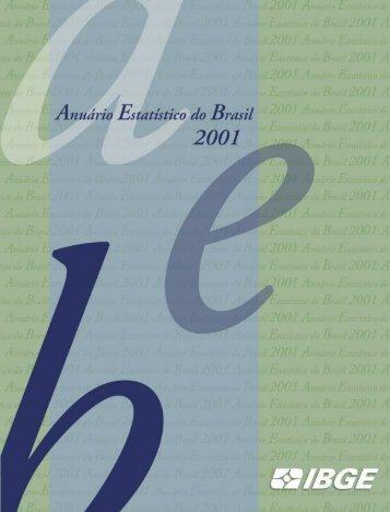 Brazil Yearbook - 2001_ocr
