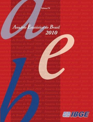 Brazil Yearbook - 2010_ocr