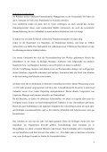 Praktikum bei Bosch in Jaipur - bayerisch-indisches zentrum - Page 2