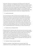 Erfahrungsbericht Peking UIBE - BayCHINA - Seite 6