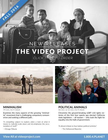 Video-Project_November-2016