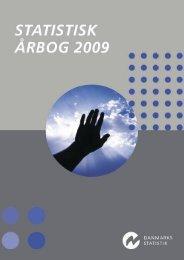 Denmark Yearbook - 2009