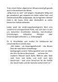 Vortrag Schul- und Kinderspeisung Messekongress in Essen Teil I ... - Page 2