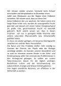 Vortrag Schul- und Kinderspeisung Messekongress in Essen Teil I ... - Page 3
