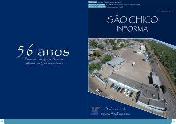 Informativo 010
