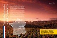 und der VINUM-Artikel zum Mâconnais - Wein Agentur Kern