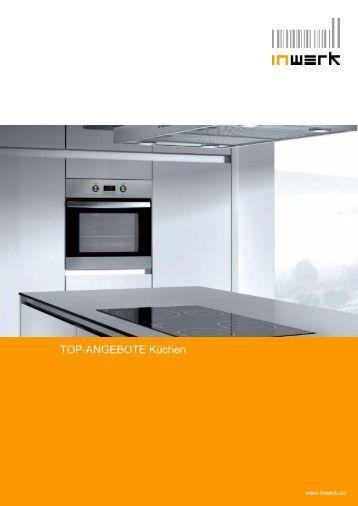 unsere register tabs am r. Black Bedroom Furniture Sets. Home Design Ideas