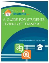 p4sguide-students