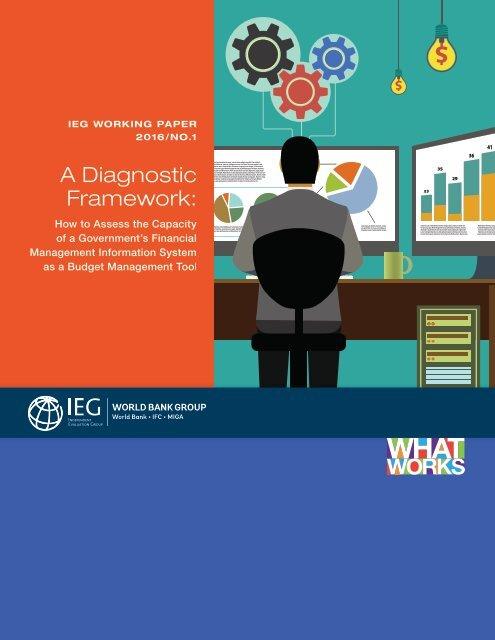 A Diagnostic Framework