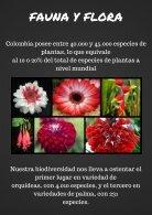 Especies Endemicas - Page 7