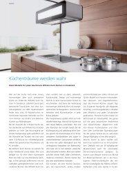 PDF Download - Wilhelm Koch GmbH