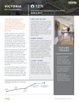 HOUSING MARKET OUTLOOK - Page 4