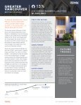 HOUSING MARKET OUTLOOK - Page 5