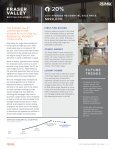 HOUSING MARKET OUTLOOK - Page 6