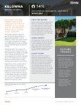 HOUSING MARKET OUTLOOK - Page 7