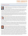 ENERGY ARBITRATION - Page 7
