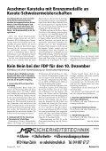 Ebmatingen - Maurmer Post - Seite 5
