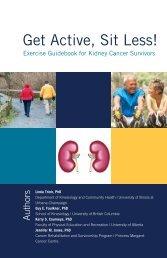Kidney Cancer Guidebook_FINAL online_compressed
