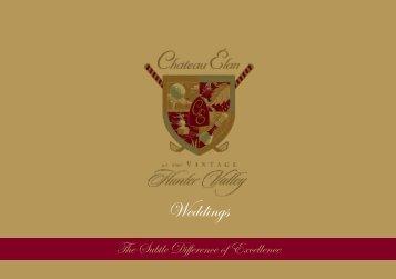 Chateau wedding brochure_email