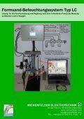 michenfelder elektrotechnik - Seite 3