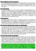 michenfelder elektrotechnik - Seite 4