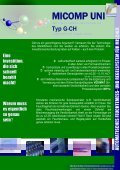michenfelder elektrotechnik - Seite 6
