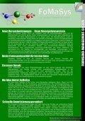 Das Formsand-Management-System MICHENFELDER ... - Seite 2
