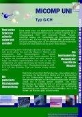 Das Formsand-Management-System MICHENFELDER ... - Seite 3