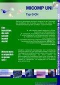 Das Formsand-Management-System MICHENFELDER ... - Seite 4