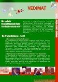 Das Formsand-Management-System MICHENFELDER ... - Seite 5