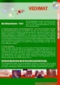 Das Formsand-Management-System MICHENFELDER ... - Seite 6