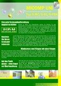 Das Formsand-Management-System MICHENFELDER ... - Seite 7