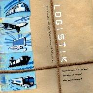 Schueler-Broschuere (Online-Version, 3. Auflage) - Berufs- und ...