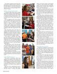 Argine Safari - Page 4