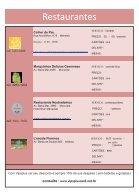 2.12.14 - LIVRO ROTEIRO A TERMINAR COREL - curvas - Page 5