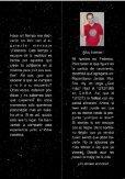 Es momento de despertar - Page 3