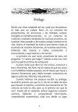 Es momento de despertar - Page 7