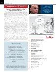 la revisión del Tratado México-EE.UU - Page 2
